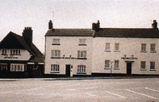 Oak House Hotel