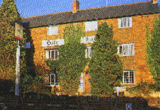 Tudor Gate Hotel