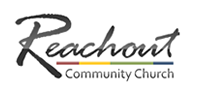 Reachout Community Church