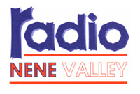 Radio Nene Valley