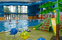 Northamptonshire 39 s family attractions for Swimmingpool billig