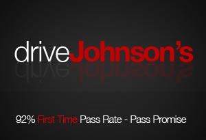 driveJohnsons Northampton