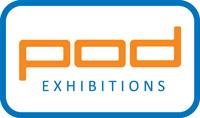 POD Exhibitions