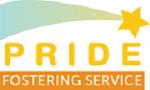 Pride Fostering Service
