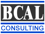 BCAL Consulting