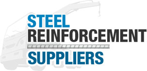 Steel Reinforcement Suppliers