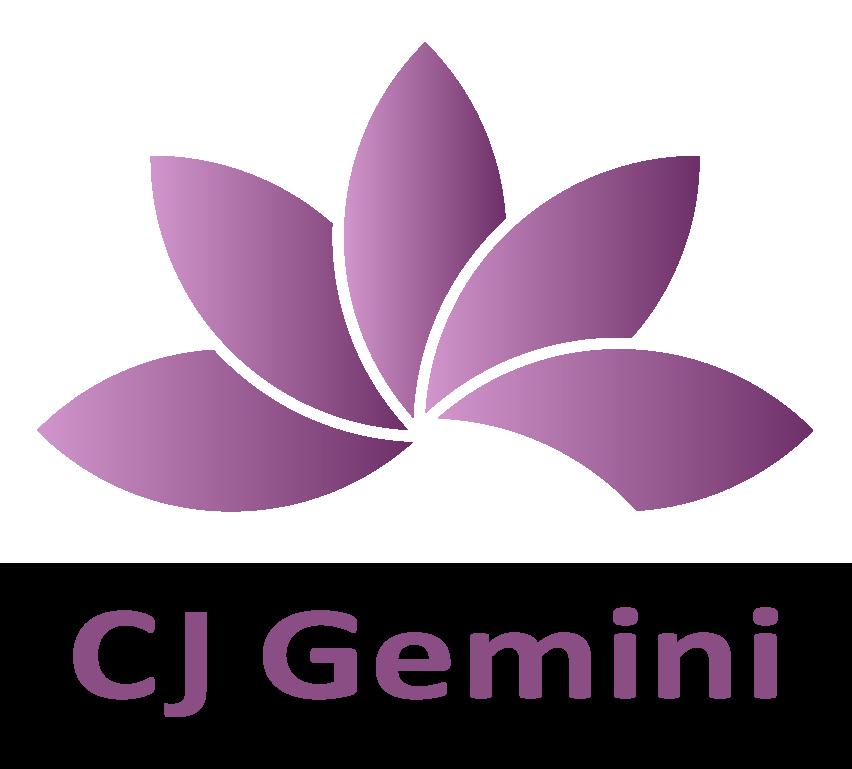 CJ Gemini Limited